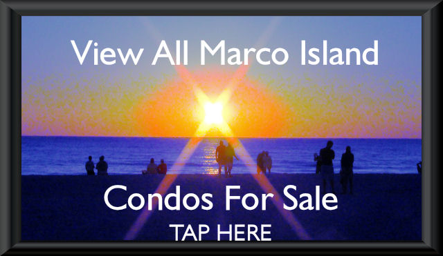 View-Condos-Button