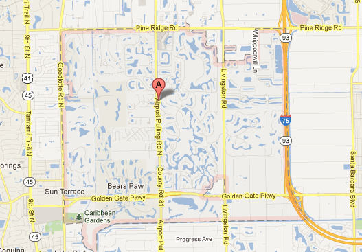 Naples Florida Zip Code Map.Naples Florida All Estates And Homes By Zip Code