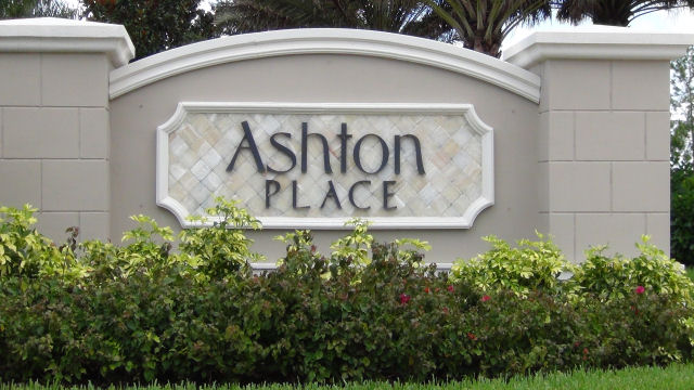 ashton place lely resort naples florida