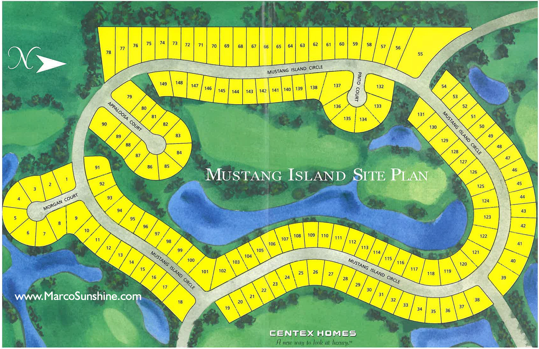 Sunshine Mobile Homes Floor Plans Mustang Island Lely Resort Naples Florida