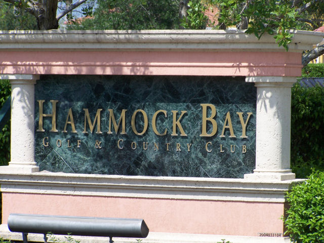 fl naples hammock at bay florida image lesina