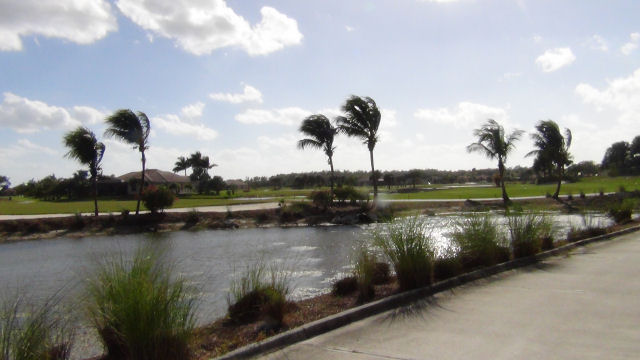 Royal Palm Golf Estates 3