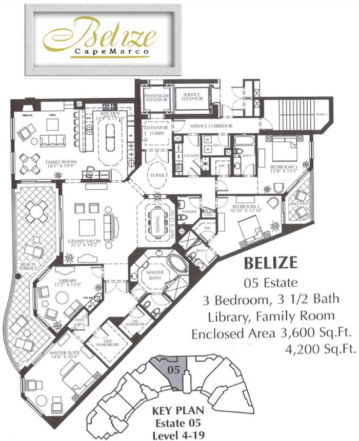 Belize at Cape Marco - Marco Island Florida on nepal house plans, switzerland house plans, norway house plans, argentine house plans, malta house plans, sri lanka house plans, korea house plans, egypt house plans, libya house plans, new jersey house plans, guam house plans, saudi arabia house plans, panama house plans, indies house plans, barbados house plans, americas house plans, amish house plans, jamaica house plans, haiti house plans, caribbean house plans,