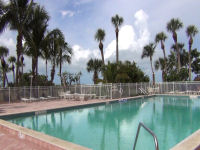 Gulfview Pool