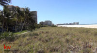 Tradewinds Beach Access Marco Island Florida
